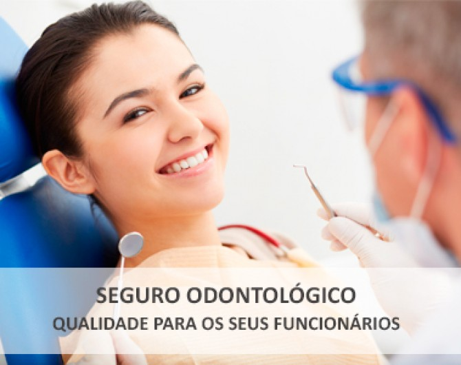 img-servico-seguro-odontologico